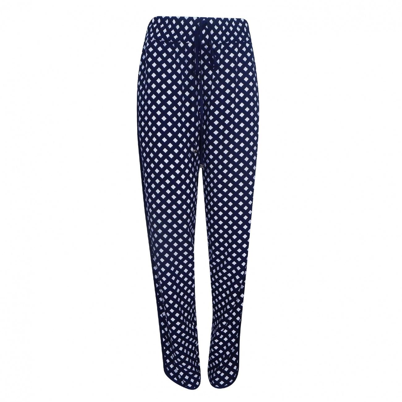9fa7c81ff Calça Pijama Vinco Lateral Cholet - Pole Modas