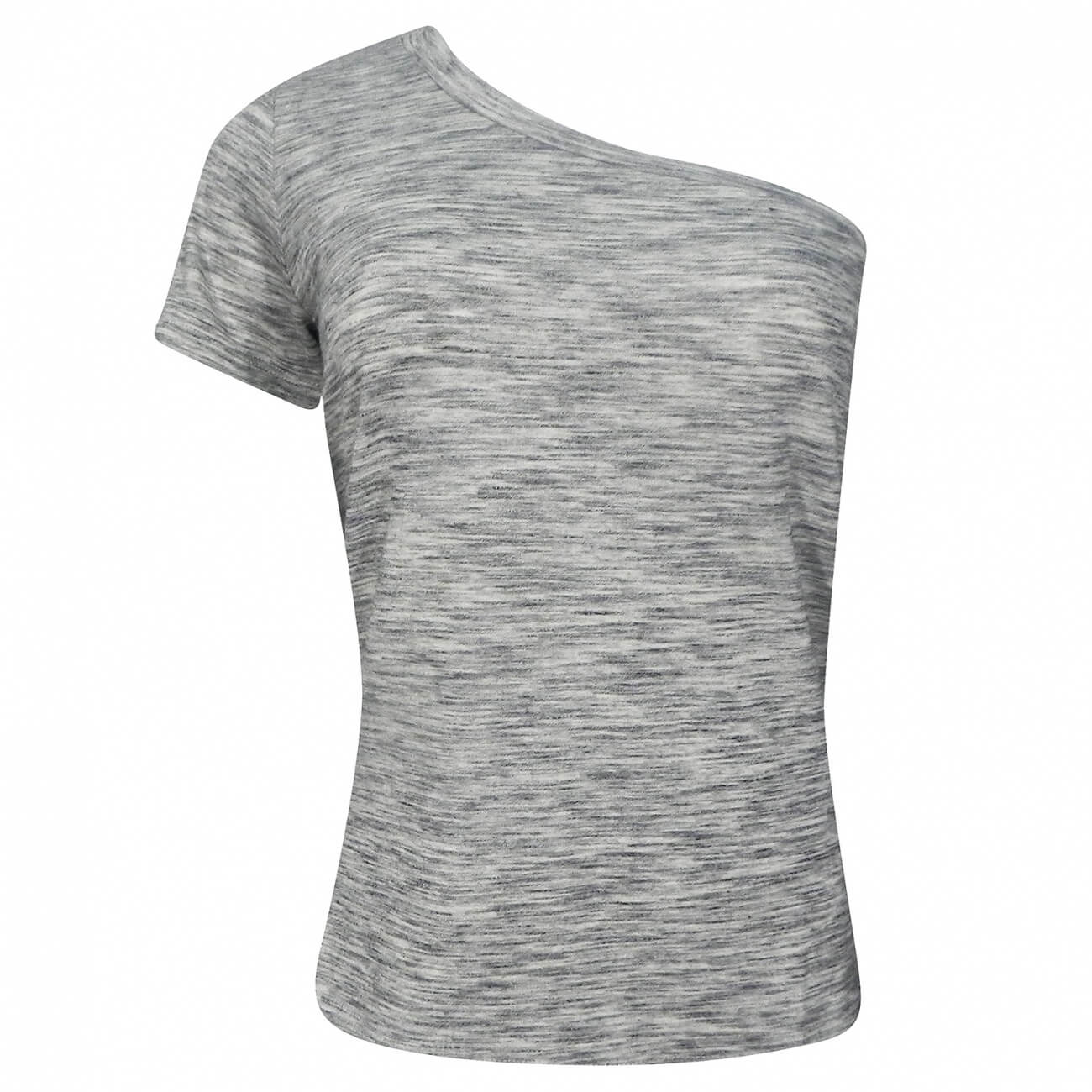 6a413013f Cheroy Roupas Comprar Online | Vestidos, Blusas e Saias - Pole Modas