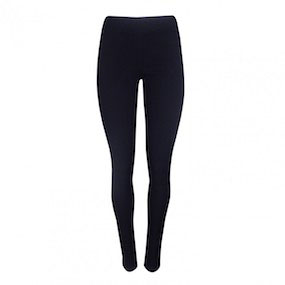 Calça Jegging Fit Escura Scalon Jaque