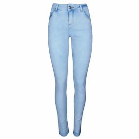 195248225 Gatabakana - Calças Jeans, Blusas, Calças e muito mais - Pole Modas