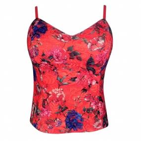 90d3decd16 Kesses Venda Online - Comprar Blusas e Regatas - Pole Modas