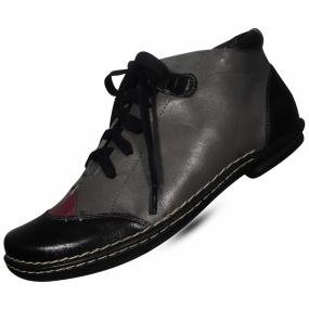 852e46ad8 J.Gean Calçados e Sapatos - Pole Modas