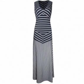 a7af320ff Vestidos de Festa - Comprar - Tons de azul - Pole Modas