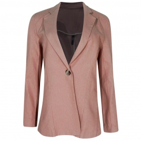 Blazer Linho Kaele Collection