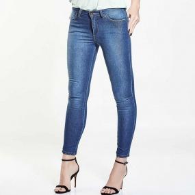 ebc7a6d9b Chopper Jeans - Calças Jeans, Camisas, Bermudas e Vestidos - Pole Modas