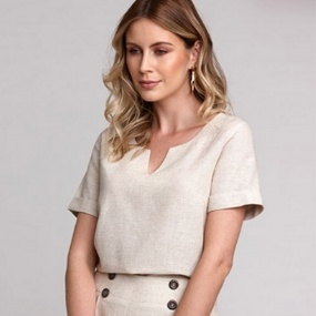 9001f1bc8 Blusas Femininas - Comprar Blusas Femininas Online - Pole Modas