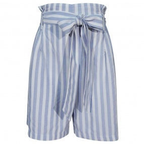 Shorts Clochard Fanaberie Azul