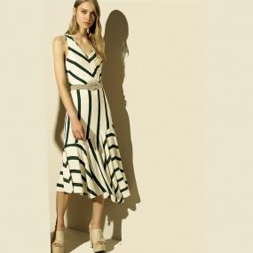 9a5f2428a Cholet Roupas Comprar - Vestidos, Blusas e mais - Pole Modas