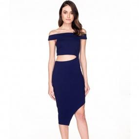 1193e1425 Coleção Dimy Vestidos, Roupas Femininas, Blusas, Calças Jeans ...
