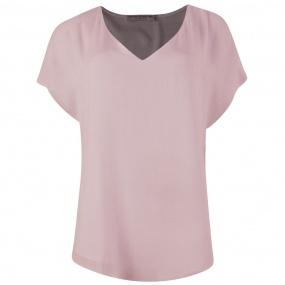 21e412b13 Cotton Colors Moda Feminina | Comprar Online - Pole Modas