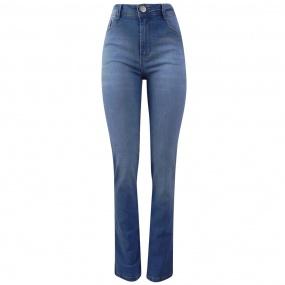 fde4ce4d4 Coleção Dimy Vestidos, Roupas Femininas, Blusas, Calças Jeans ...