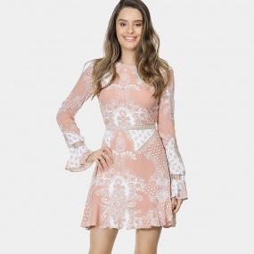2648a625c Lezalez Vestidos e Blusas - Roupas Lez a Lez Comprar Online - Pole Modas