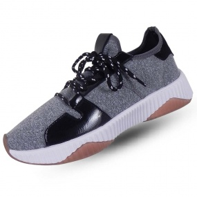 020552b52 Orcade Shoes - Comprar Botas e Calçados Orcade - Pole Modas