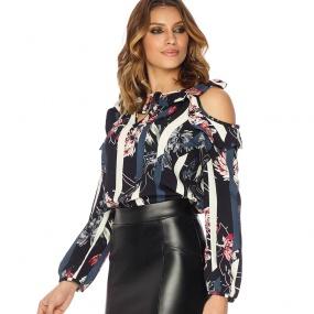 5c6f76187 Comprar Roupas Gatos e Atos Online | Vestidos, Blusas, Saias, Roupas ...