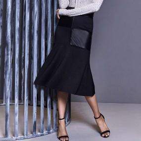 43bd226f82 Saias Femininas - Comprar - Loja Online - Pole Modas