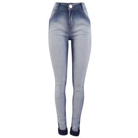 26a70f205 Calças Femininas - Comprar Calças da Moda Feminina - Jeans - Pole Modas