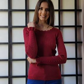 fb157db90 Alpelo - Casacos, Jaquetas, Blusas, Saias, Shorts, Vestidos - Pole Modas