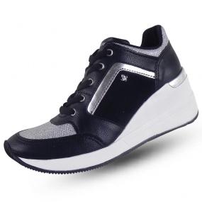 ac75d28256 Calçados Femininos Online - Loja - Comprar - Pole Modas