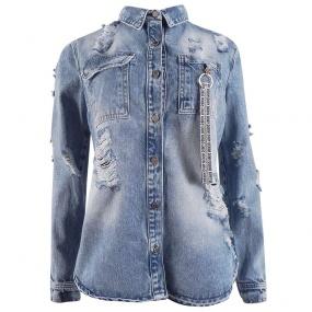 8188c3d84 Coleção Dimy Vestidos, Roupas Femininas, Blusas, Calças Jeans ...