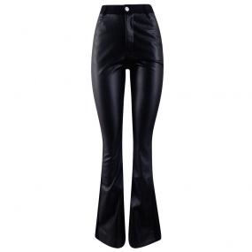 34ecc48fe Calças Jeans Femininas - Pole Modas