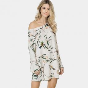 db8ad1331 Lezalez Vestidos e Blusas - Roupas Lez a Lez Comprar Online - Pole Modas