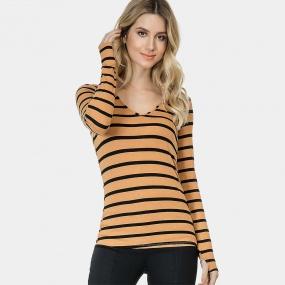 bc5588421 Lezalez Vestidos e Blusas - Roupas Lez a Lez Comprar Online - Pole Modas