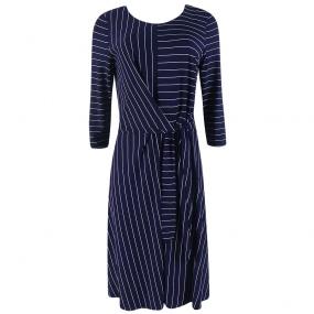 d101097317 Vestidos de Festa - Comprar - Tons de azul - Pole Modas