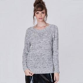 b0208fa1d Blusas Femininas - Comprar Blusas Femininas Online - Pole Modas