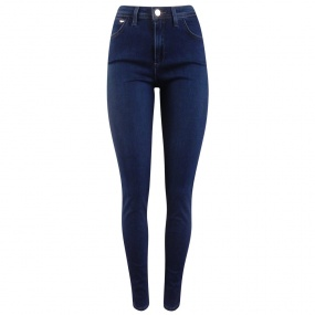 Calça Jeans Jegging London Chopper