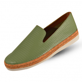 Slip On Orcade Cor Siciliano