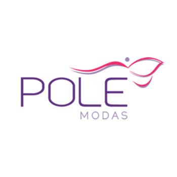 (c) Polemodas.com.br